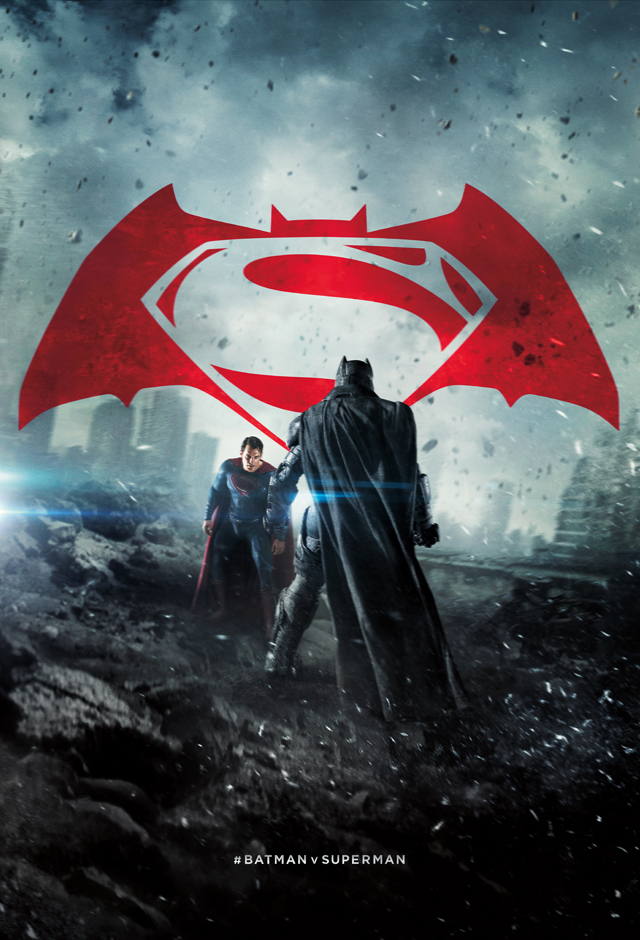 Download Batman v Superman Dawn of Justice (2016) 720P Dual Audio Movie 9xmovie Movies365 Movie365 Wordfree4u