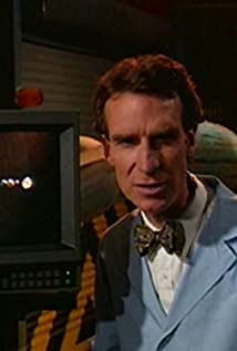 bill nye planets and moons full episode - photo #4
