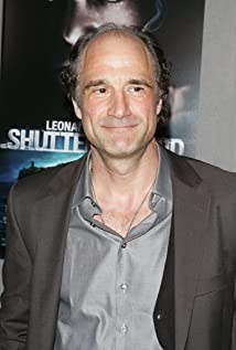 The 57-year old son of father (?) and mother(?) Elias Koteas in 2018 photo. Elias Koteas earned a  million dollar salary - leaving the net worth at 3 million in 2018