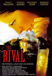 The Rival Poster