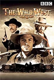 The Wild West Poster