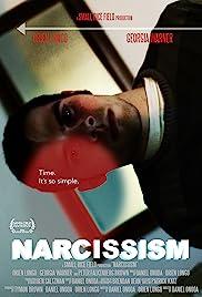Narcissism Poster