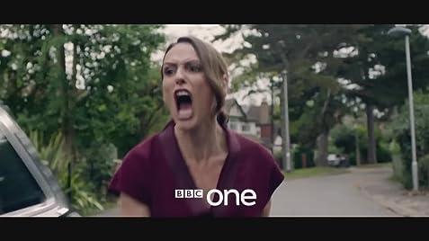 doctor foster (tv series 2015– ) - imdb