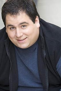 Billy Acquaviva Jr. Picture