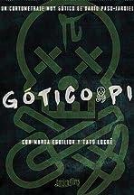 Gótico Pi