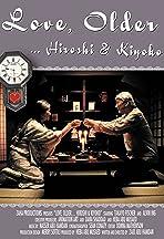 Love, Older... Hiroshi & Kiyoko