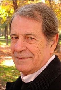 Aktori José Manuel Cervino