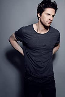 Tom Riley Picture