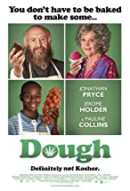 Primary image for Dough