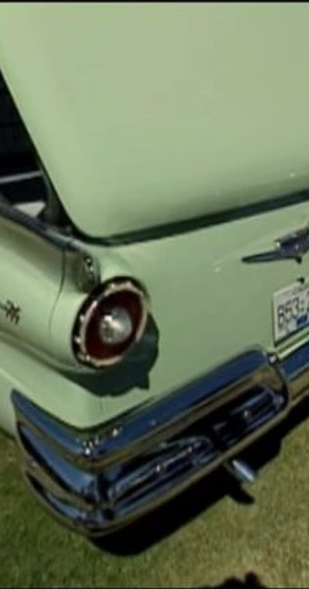 """""""My Classic Car"""" Summer Elkhorn Car Show TV Episode 2017"""