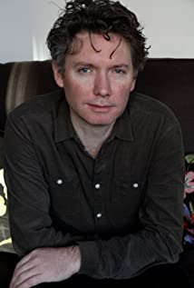 Kevin Macdonald Picture