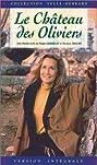 Le château des oliviers (1993) Poster