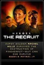 Heroes: The Recruit