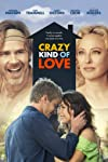 Exclusive: Crazy Kind of Love Clip