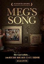 Meg's Song