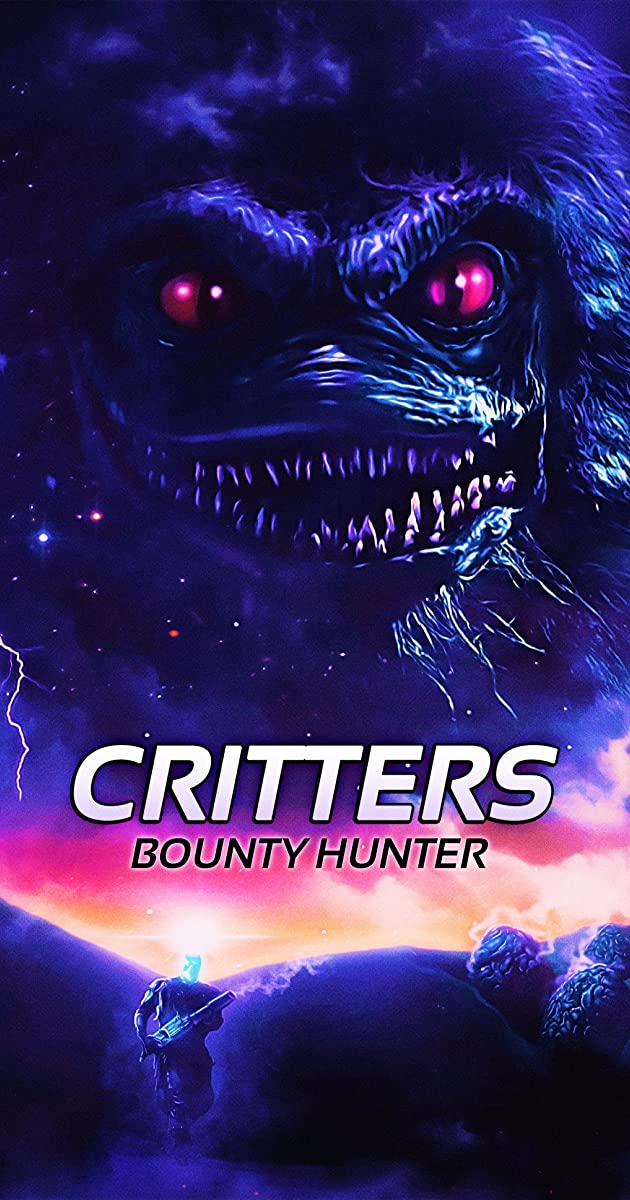 Critters 5