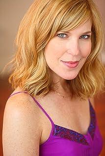 Julie Wittner Nude Photos 3