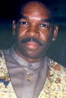 Larry Flash Jenkins Picture