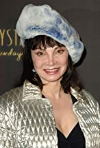Toni Basil's primary photo