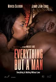 Everything But a Man (2018) Poster - Movie Forum, Cast, Reviews