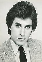 Joseph Cali's primary photo