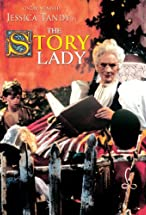 Primary image for The Story Lady