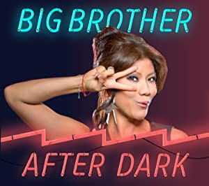 Big Brother: After Dark