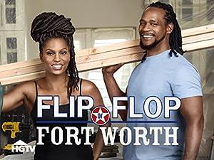 Flip or Flop Fort Worth Season 1 Episode 7
