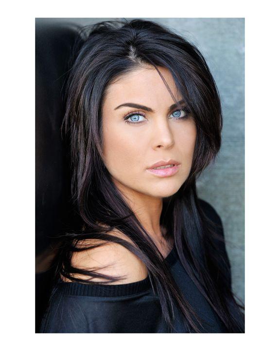 Pictures & Photos of Nadia Bjorlin - IMDb  Pictures & Phot...