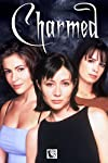 Charmed Memories: Norman Reedus, Jon Hamm and 40 More Famous Guests