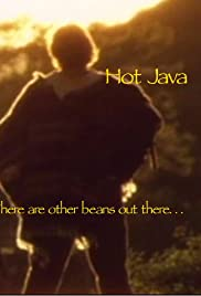 Hot Java(2004) Poster - Movie Forum, Cast, Reviews