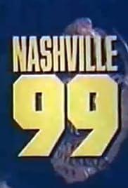 Nashville 99 Poster