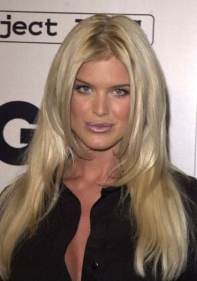 Victoria silvstedt today
