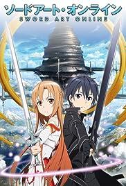 Sword art online season 2 episode 1 release date in Melbourne
