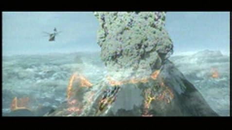Magma Film Stream