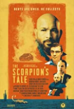Primary image for The Scorpion's Tale