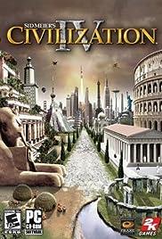 Civilization iv video game 2005 imdb civilization iv poster sciox Choice Image
