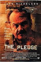The Pledge (2001) Poster