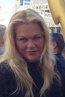 Katharina Otto-Bernstein Picture