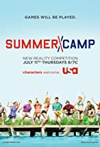 Primary image for Summer Camp
