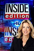 Primary image for Inside Edition