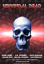 Primary image for Universal Dead