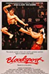 Philip Noyce to Remake 'Bloodsport'