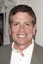 David Zucker's primary photo