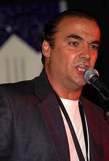 Jerry Vivino Picture