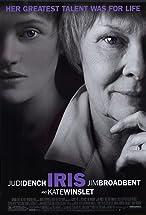 Primary image for Iris