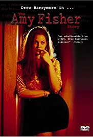 The Amy Fisher Story(1993) Poster - Movie Forum, Cast, Reviews