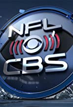 The NFL on CBS