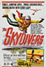 The Skydivers
