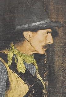 Jim Corey Picture